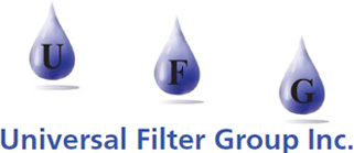 Universal Filter Group